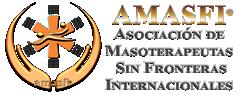 Asociacion de Masoterapeutas de Acupuntores Sin Fronteras Internacionales