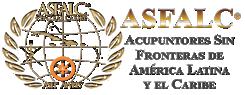 ASFALC® Acupuntores Sin Fronteras de América Latina y el Caribe
