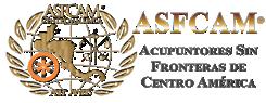 ASFCAM® Acupuntores Sin Fronteras de Centro América