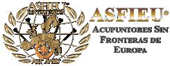 ASFIEU® Acupuntores Sin Fronteras de Europa