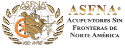 ASFNA® Acupuntores Sin Fronteras de Norte América