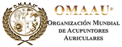 OMAAU® Organización Mundial de Acupuntores Auriculares