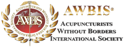 Acupuncturists Without Borders International Society